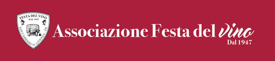 Associazione Festa del Vino - San Cassiano di Livenza - Brugnera